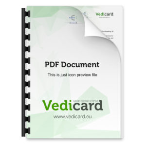 Vedicard_document_preview_ok